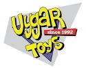Uygar Toys